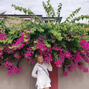 Наталья, 41 год, Екатеринбург