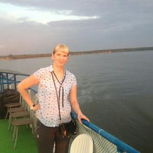 Инна, 38 лет, Москва