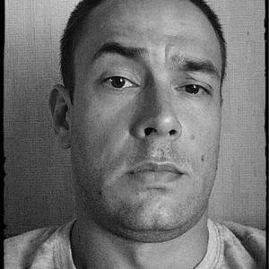 Михаил, 34 года, Кирово-Чепецк
