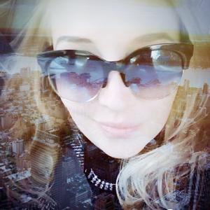 Екатерина, 34 года, Гурьевск