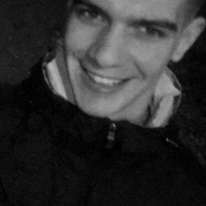 Александр, 30 лет, Кострома