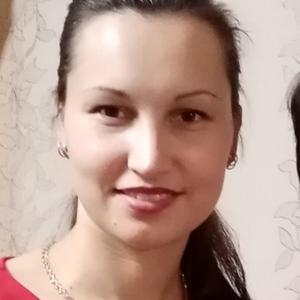 Александра, 32 года, Архангельск