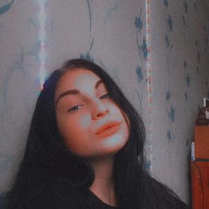 Валерия, 20 лет, Тверь