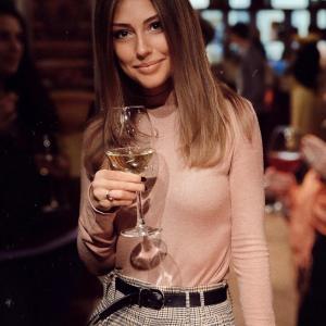 Наталья, 26 лет, Нижний Новгород