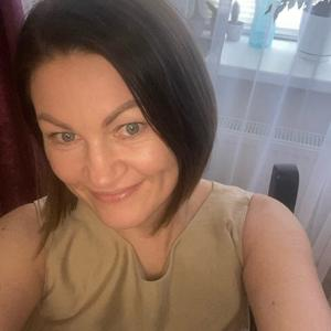 Ольга, 40 лет, Пушкин