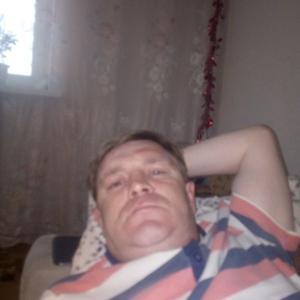 Евгений, 44 года, Самара