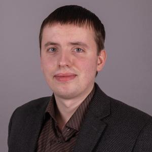 Глеб, 25 лет, Смоленск