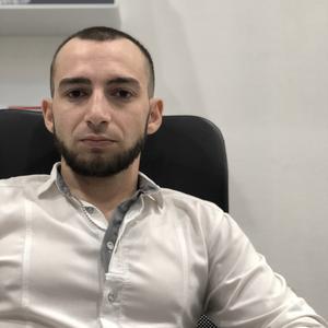 Макс, 27 лет, Волгоград