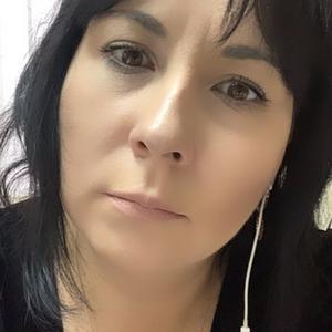 Екатерина, 36 лет, Кемерово