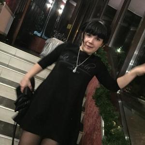 Анастасия, 32 года, Морозовск