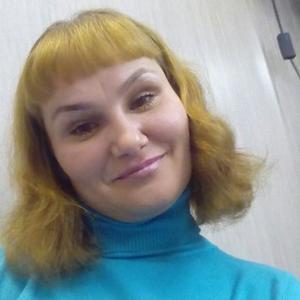 Елена, 45 лет, Березники