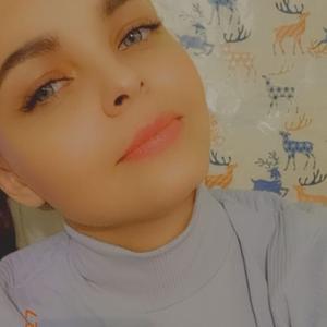 Юлия, 26 лет, Белгород