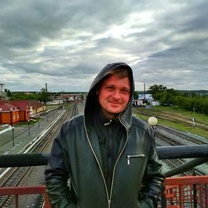 Денис, 39 лет, Алатырь