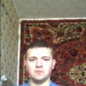 Роман, 38 лет, Ефремов