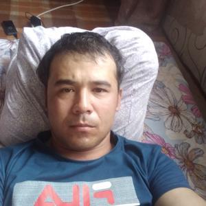 Бекзод, 36 лет, Артем