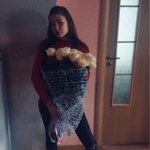Танюша, 20 лет, Иваново
