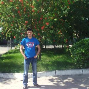 Александр, 36 лет, Новоалтайск