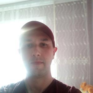 Александр, 36 лет, Ачинск
