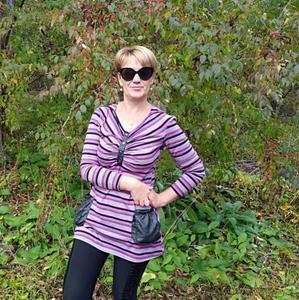 Алёна, 42 года, Находка