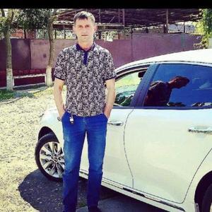 Руслан, 41 год, Усть-Илимск