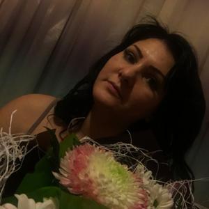 Светлана, 38 лет, Энгельс