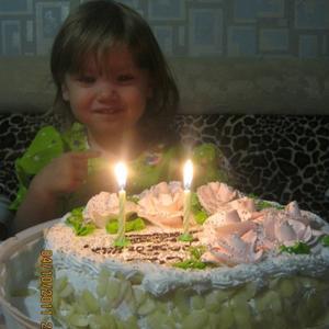 Алина, 39 лет, Вышний Волочек