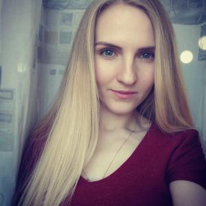 Галина, 32 года, Зеленокумск
