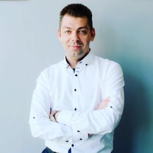 Игорь, 34 года, Волжский