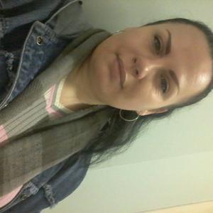 Татьяна, 39 лет, Волжский