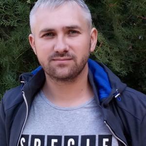 Дмитрий, 40 лет, Волгодонск