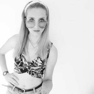 Инесса, 26 лет, Адлер