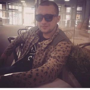 Никита, 27 лет, Саратов