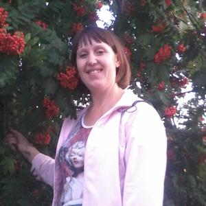 Елена Викторовна, 36 лет, Ишим