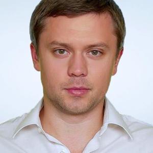 Sergay, 34 года, Ростов-на-Дону