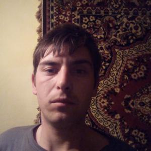 Андрей, 26 лет, Соль-Илецк
