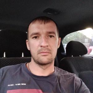 Алексей, 35 лет, Вологда