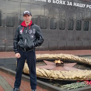 Альберт, 40 лет, Михайлов