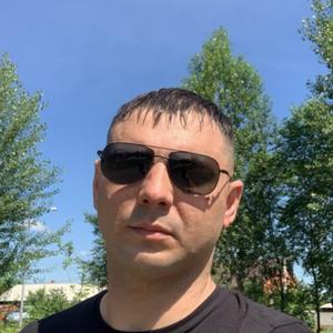 Petr, 31 год, Абакан