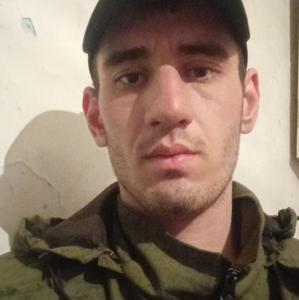 Виктор, 22 года, Бийск