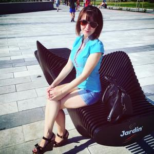 Красотка, 29 лет, Косиха