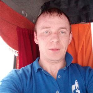 Тимофей, 35 лет, Верхняя Тура