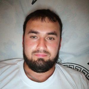 Сулиман, 32 года, Кузнецк