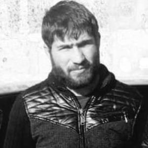 Xoren, 26 лет, Видное
