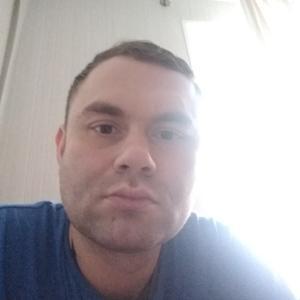 Тони, 33 года, Жуковский