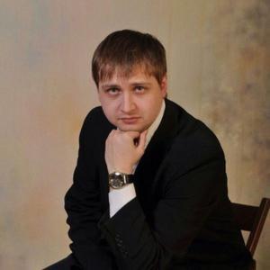 Алексей, 32 года, Санкт-Петербург