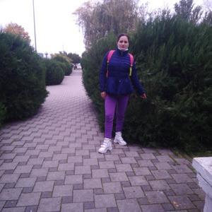 Юля, 36 лет, Златоуст