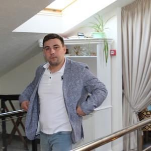 Максим, 31 год, Сокол