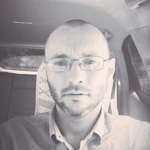 Илья, 35 лет, Волгоград