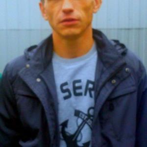 Иван, 39 лет, Новодвинск