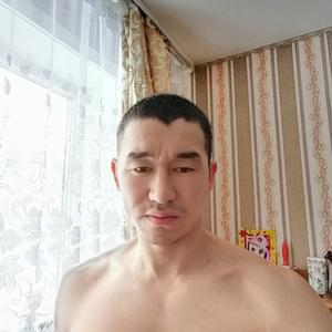 Леонид Кискоров, 31 год, Междуреченск